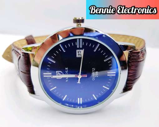 Casual Watches image 3