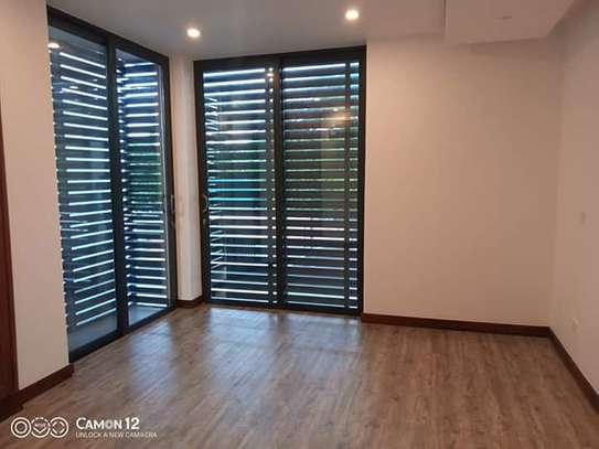3bed town house at oyster bay $4000pm image 11