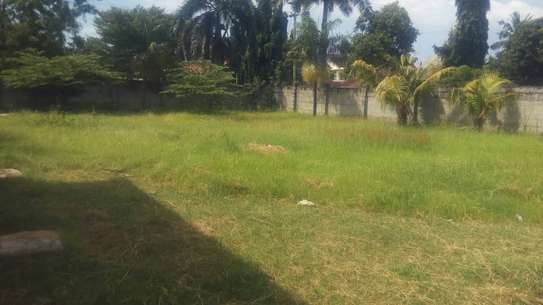 2bed house for sale at mbezi beach tsh170ml image 6