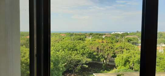 2 Bedrooms Sea View Apartment in Masaki For Rent image 11