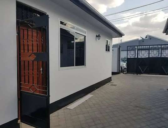 Houses For Rent Apartment At MIKOCHENI image 10
