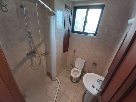 3 bedrooms apartment at victoria place image 4
