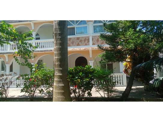 big house 5bed furnished at mikocheni a $1500pm big garden image 11