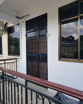 2 bedrooms apartment at survey