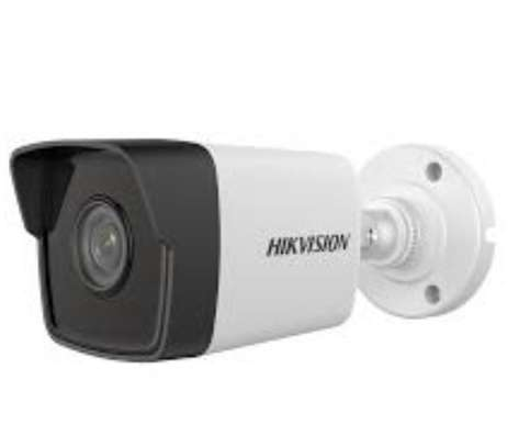 DS-2CD1023G0-IU(4mm)  | NETWORK SECURITY CAMERA image 2