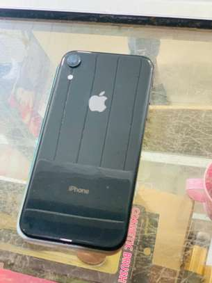 iphone xr 128gb no face id image 2