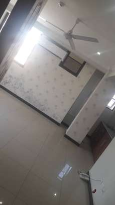 1 bedroom apartment at kariakoo image 8