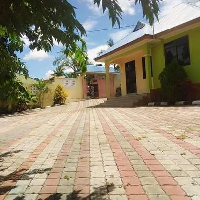 3 bedroom house for rent image 3
