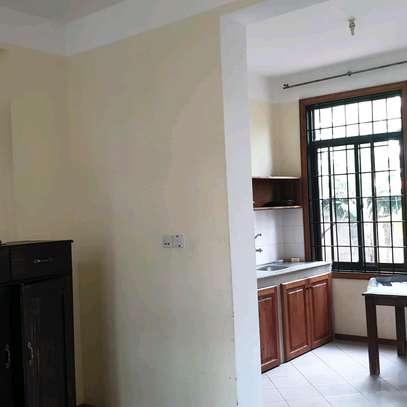 1 Bedroom Apartment Bahari Beach image 3