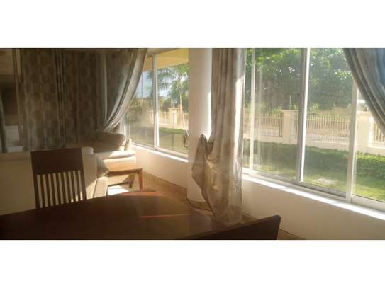 2 bed room apartment for rent at masaki toure drive $1000pm . image 6
