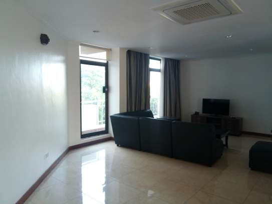 2Bdrm Apartment to let in Masaki image 1