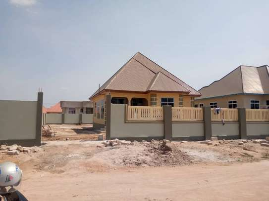 house for sale dodoma image 12