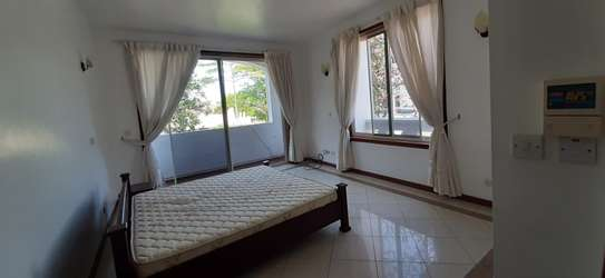 3 Bedrooms Apartment in Oysterbay For Rent image 10