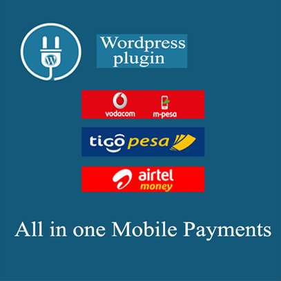 Website Mobile Payments image 2