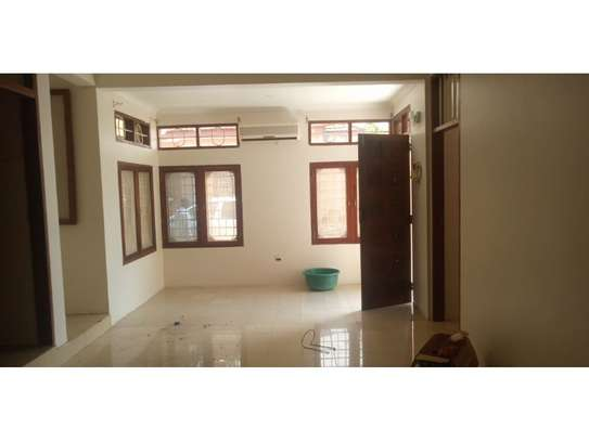 2 bed room villa for rent tsh 800000 at kijitonyama image 7