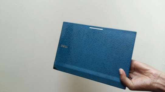 Dell Laptop for sales.