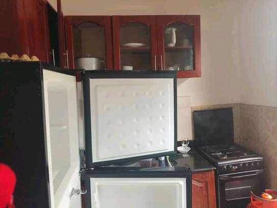 HOUSE FOR RENT STAND ALONE IN MBEZI BEACH RAINBOW PRICE TSH MLN 1 image 4