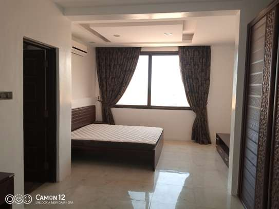 4BRDM VILLA FOR RENT IN MASAKI image 11