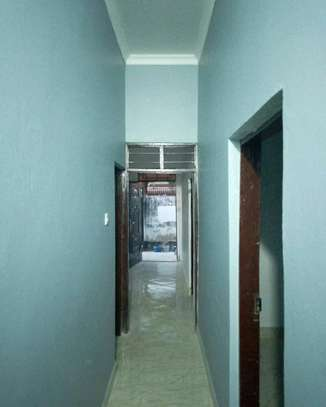 3 bdrms unfurnished House at Sinza. image 5