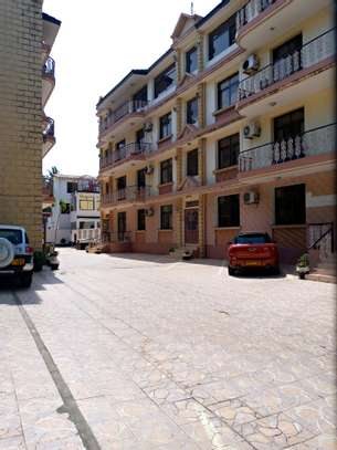 2 bedrooms Apartment for Rent Masaki image 1