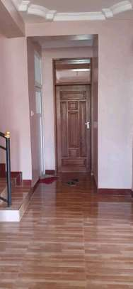 4BEDROOMS HOUSE 4SALE AT KIGAMBONI KIBADA image 3