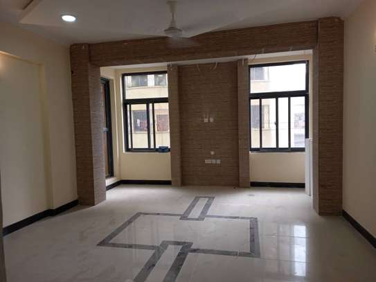 SPECIOUS 3 BEDROOMS SEMI FURNISHED FOR SALE AT KARIAKOO image 5