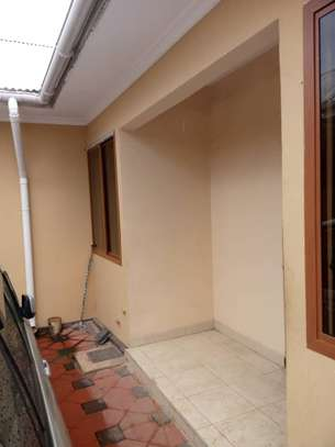 2 bed room apartment for rent at bamaga image 3