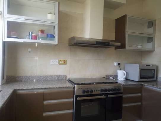 3bed apartment at upanga $900pm monthly image 2
