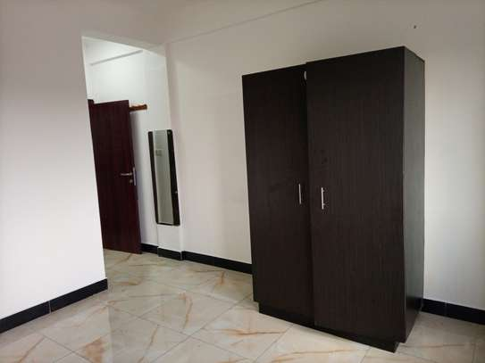 Two bedroom apart for rent at MSASANI image 4