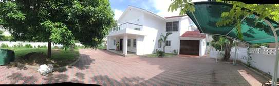4 BEDROOM 3 ENSUITE HOME FOR TO LET  IN  MASAKI image 1