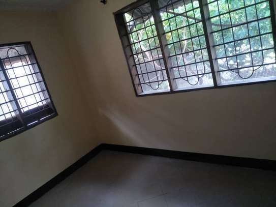 3 bed room at mlimani city area tsh 300000 image 8