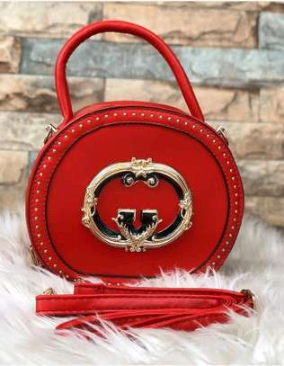 Awesome Handbags/Pochette Accessories image 3