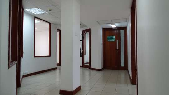 Premium Office Space available on Ohio Street image 4