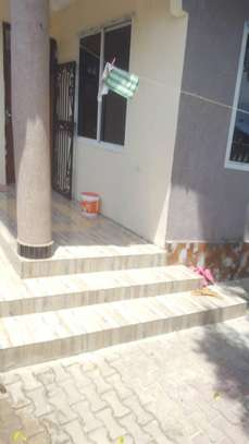 3 bed room house for sale at kigamboni TRA image 5