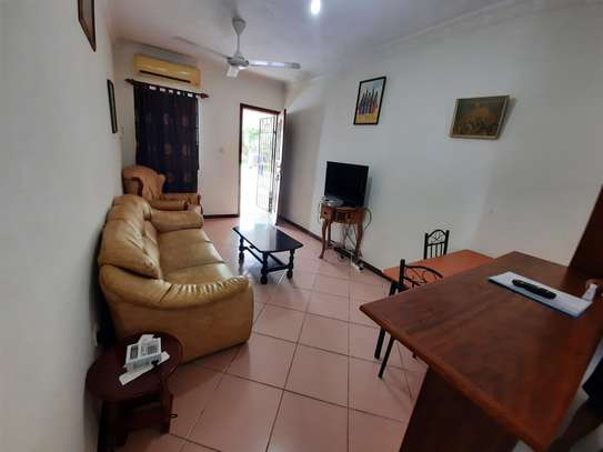 2 BEDROOMS  FOR RENT image 4