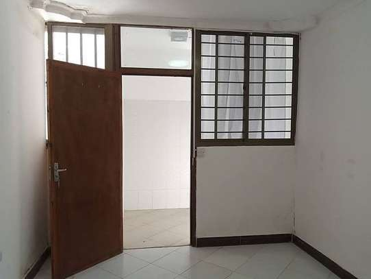 1 bedroom apartment at masaki image 8