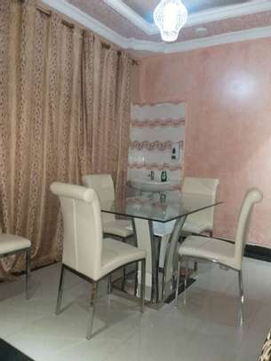 FULL FURNISHED HOUSE FOR RENT KISASA DODOMA image 14