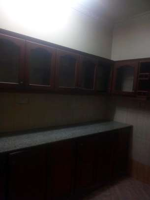 7 bedrooms House/Office to let at MAKUMBUSHO near Millennium Towered image 13