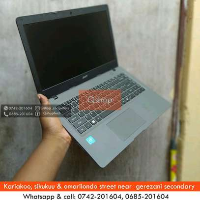 Acer aspire one laptop available image 5