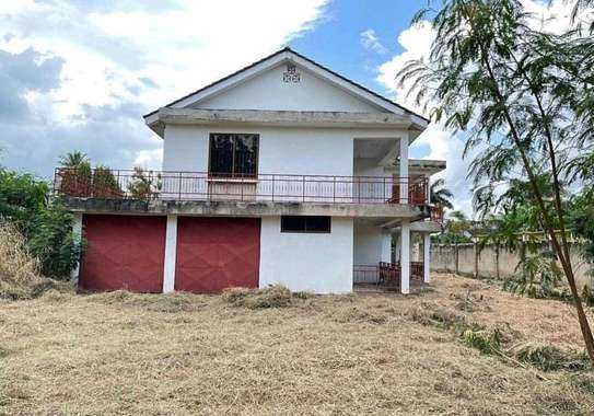 House for sale t sh mL 350 image 10