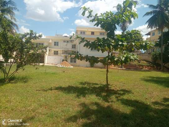 big 4bed house at oyster baywith 2 acre compound $4000pm image 12