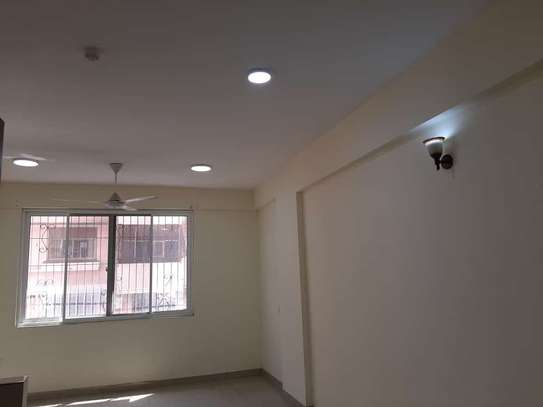 1 bedroom apartment at city centre image 7