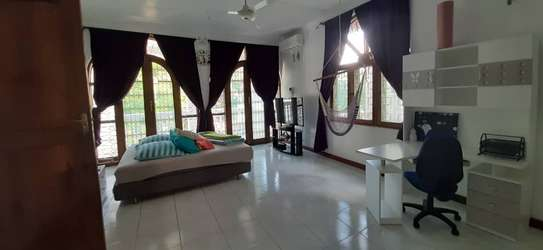 5 Bedrooms Home For Rent In Masaki image 5