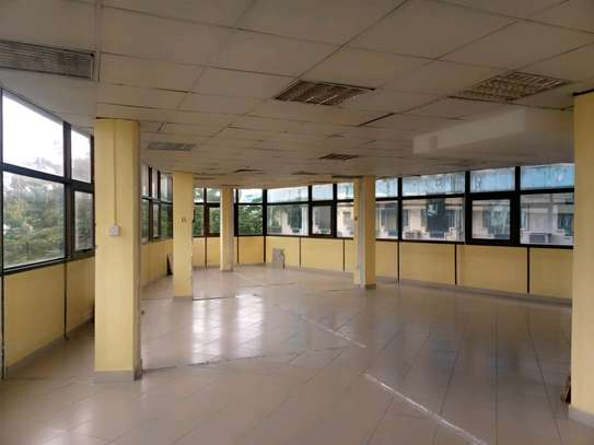 Godown &showroom for Rent at near city center near kkoo image 2