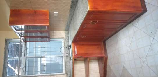 2BEDROOMS HOUSE 4RENT KINONDONI MOROKO image 5