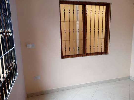 2 bed room apartment for rent at bamaga image 13