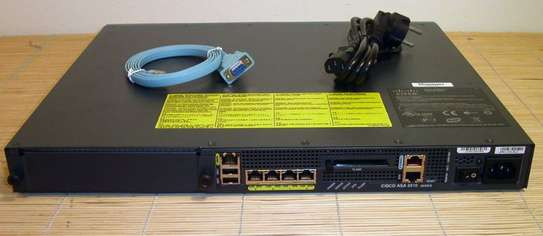 CISCO Switches and Firewalls image 5