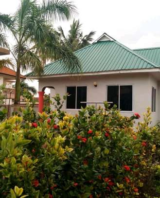 House for rent at Ununio image 7
