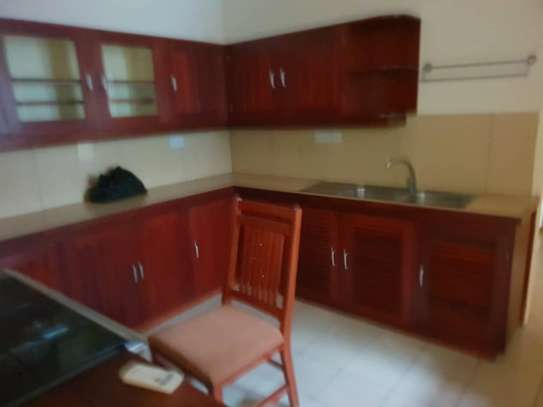 4 Bedrooms House With A Large Guest Wing For Rent in Masaki image 10