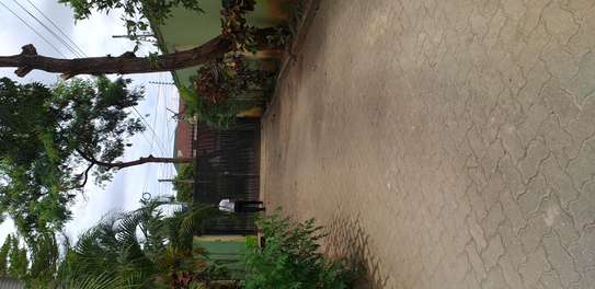 House For Rent at msasani near captown fish market image 4